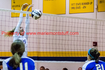 MHS Volleyball vs Madeira 2016-9-20-6