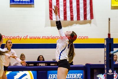 MHS Volleyball vs Madeira 2016-9-20-33