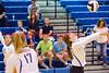 MHS Womens Volleyball vs Goshen 2016-8-22-66