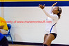 MHS Womens Volleyball vs Goshen 2016-8-22-54