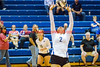 MHS Womens Volleyball vs Goshen 2016-8-22-61