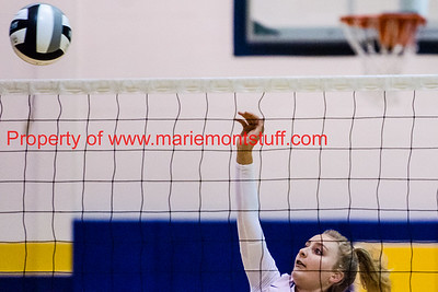 MHS Volleyball vs Madeira 2016-9-20-10