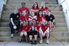 Marymount Challenge (22 May 2011)