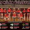 2019 Milan Schedule Banner