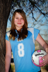 20120225Volleyball135-30-Edit