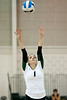 Aug 28, 2011; Auburn Hills, MI, USA; Oakland Community College Volleyball. Mandatory Credit: Tim Fuller-Oakland CC Athletics