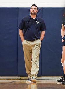 Coach, 1412