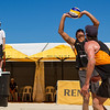 2013-National-Tour-WA-Day3-0211
