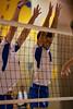 Roman Kabanov blocking<br /> Roman Kabanov blocking (MURR2228)