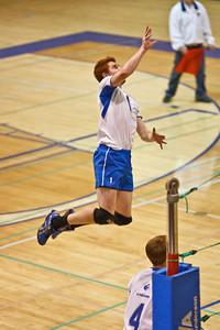 Chris McLaughlin flying (5309)