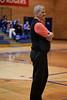 Coach Mirek Porosa<br /> Coach Mirek Porosa (MURR2194)