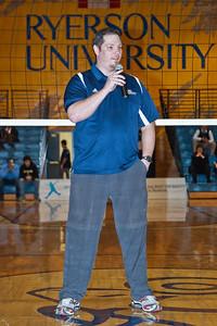 Coach Dustin Reid (8238)