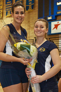 Lindsay Franco and Ali McComb (8649)