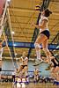 Jennifer Williams flying high ((4649)