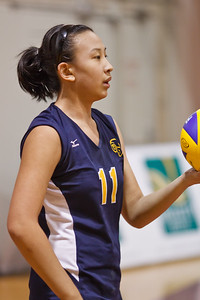 Carli Yim (8926)