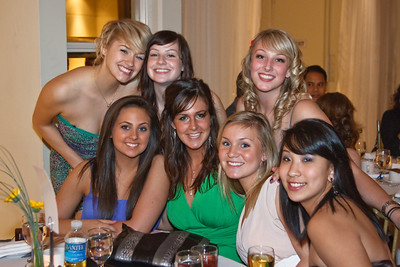 2010 RU Athletic Banquet-5860