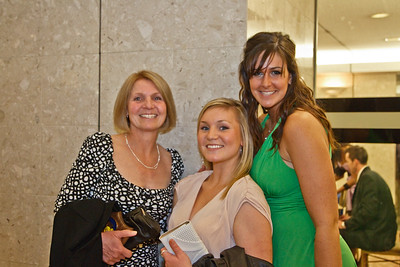 2010 RU Athletic Banquet-5856