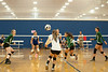 SummersVolleyBall 120831 :