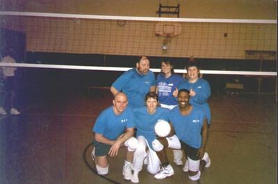 1996-11 BART2