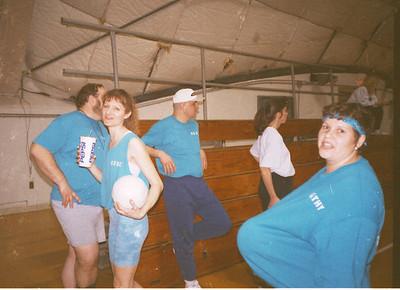 1996-3 Big Kathy