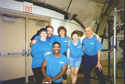 1996-11 HANOVER2