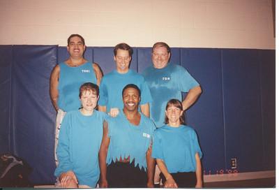 1998-11-19 Barllett Barbarians 02