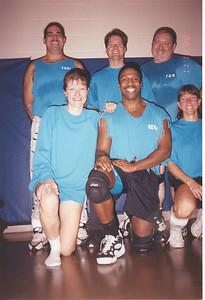 1998-11-19 Barllett Barbarians 01