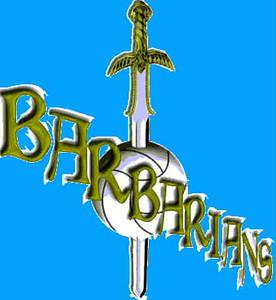 1996 BARBAR~1