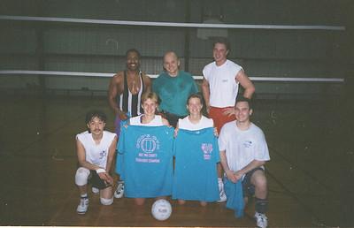 1996-6 Champions 01