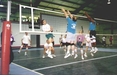 1996-3 DB
