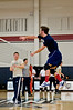 130406-ThielVolleyBall-004