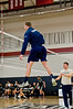 130406-ThielVolleyBall-002