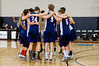 130406-ThielVolleyBall-009