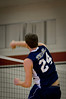 130406-ThielVolleyBall-017