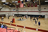 130406-ThielVolleyBall-001