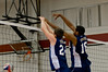 130406-ThielVolleyBall-018