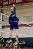 130406-ThielVolleyBall-006