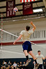 130406-ThielVolleyBall-005