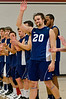 130406-ThielVolleyBall-008