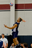 130406-ThielVolleyBall-015