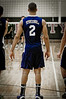 130406-ThielVolleyBall-010