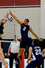 130406-ThielVolleyBall-016