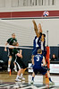130406-ThielVolleyBall-019