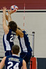 130406-ThielVolleyBall-014