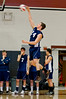 130406-ThielVolleyBall-020