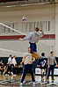 130406-ThielVolleyBall-003