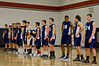 130406-ThielVolleyBall-007
