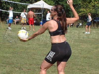 2005-9-17 Spike Volleyball LUAU 2005 00092
