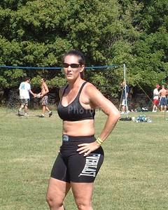2005-9-17 Spike Volleyball LUAU 2005 00145