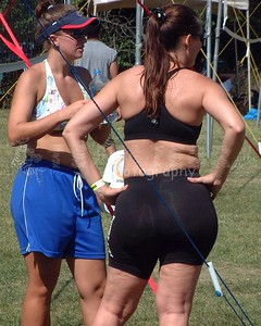 2005-9-17 Spike Volleyball LUAU 2005 00129